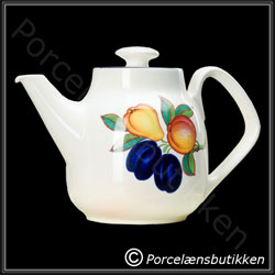 Kaffekande 130 cl. Gylden Sommer - Coffee Pot 130 cl. Golden Summer - Royal Copenhagen